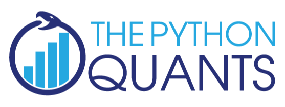 The Python Quants